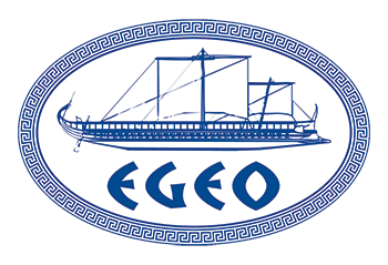 Ristorante Greco EGEO